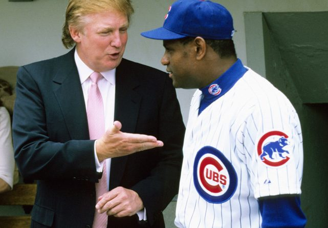 chicago-cubs-donald-trump-election-2016